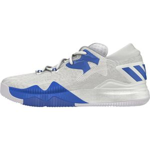 CHAUSSURES BASKET-BALL Chaussures adidas Crazylight Boost Low 2016
