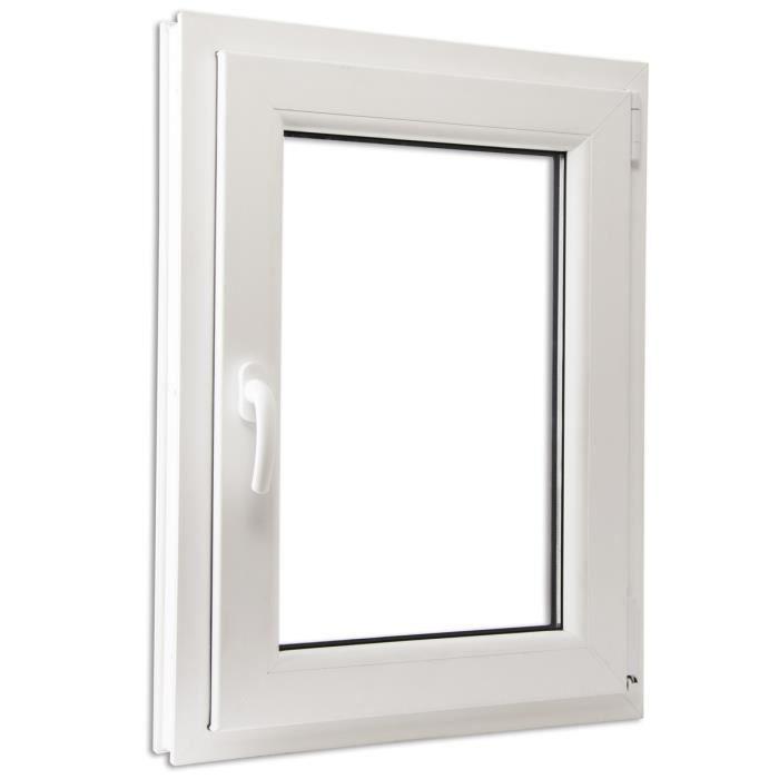 baie vitree achat vente baie vitree pas cher les soldes sur cdiscount cdiscount. Black Bedroom Furniture Sets. Home Design Ideas