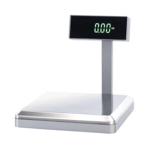 balance de pr cision jusqu 39 5 kg achat vente balance analogique balance de pr cision jusqu. Black Bedroom Furniture Sets. Home Design Ideas