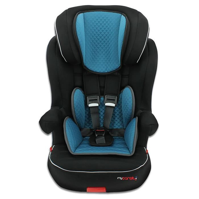 si ge auto isofix 9 36kg made in france 3 toiles test tcs. Black Bedroom Furniture Sets. Home Design Ideas