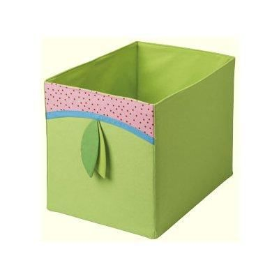 rangement jouet les bons plans de micromonde. Black Bedroom Furniture Sets. Home Design Ideas