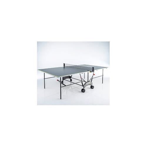 table de tennis de table ping pong axos outdoor 1 prix. Black Bedroom Furniture Sets. Home Design Ideas