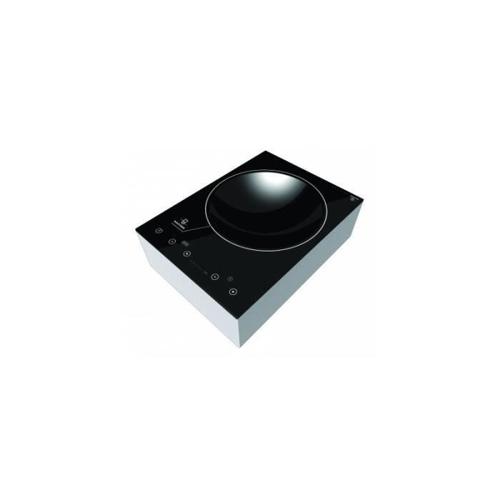wok induction 3 5 kw achat vente wok wok induction 3 5 kw cdiscount. Black Bedroom Furniture Sets. Home Design Ideas