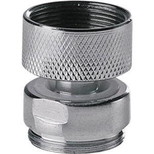 adaptateur pour robinet achat vente adaptateur pour robinet pas cher cdiscount. Black Bedroom Furniture Sets. Home Design Ideas