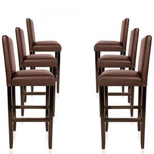 chaise haute plan de travail achat vente chaise haute plan de travail pas cher soldes. Black Bedroom Furniture Sets. Home Design Ideas