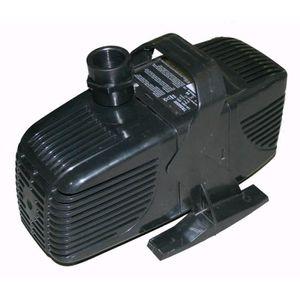 Pompe de bassin filtrante achat vente pompe de bassin for Pompe de bassin filtrante