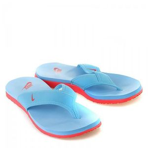TONG Tong  Nike CELSO  307812