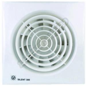 silencieux vmc achat vente silencieux vmc pas cher les soldes sur cdiscount cdiscount. Black Bedroom Furniture Sets. Home Design Ideas