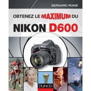 obtenez le meilleur du nikon d3300 pdf