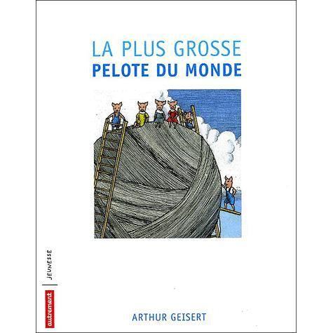 Fabuleux La Plus Grosse Peluche Du Monde - Maison Design - Foofaq.com LW63