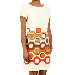 Robe la fee maraboutee femme blanc achat vente robe soldes cdiscount - Fee maraboutee soldes ...