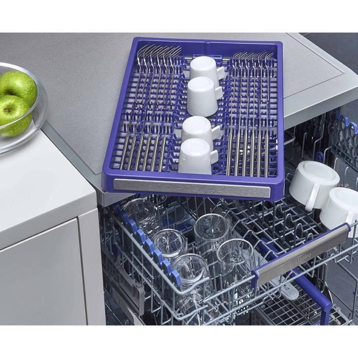 PDSN39530X   Lave Vaisselle Intégrable  1