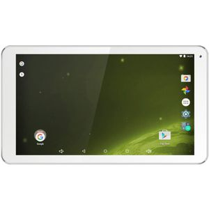 LOGICOM Tablette tactile T1043M - 10\