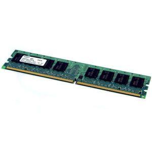 Samsung DDR2 512 Mo 800MHz