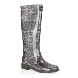 GUESS Bottes Riggy Femme