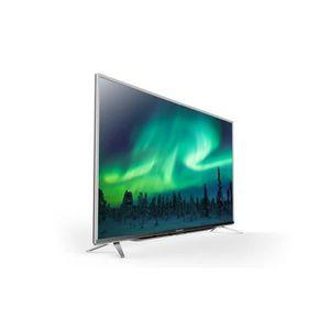 Sharp led tv achat vente sharp led tv pas cher les soldes sur cdiscoun - Cdiscount television led ...