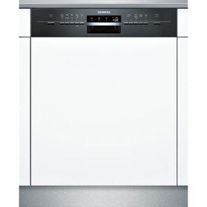 SIEMENS SN55L632EULave-vaisselle