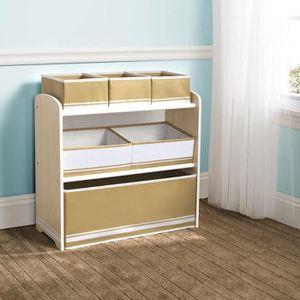 meubles rangement jouets achat vente jeux et jouets. Black Bedroom Furniture Sets. Home Design Ideas