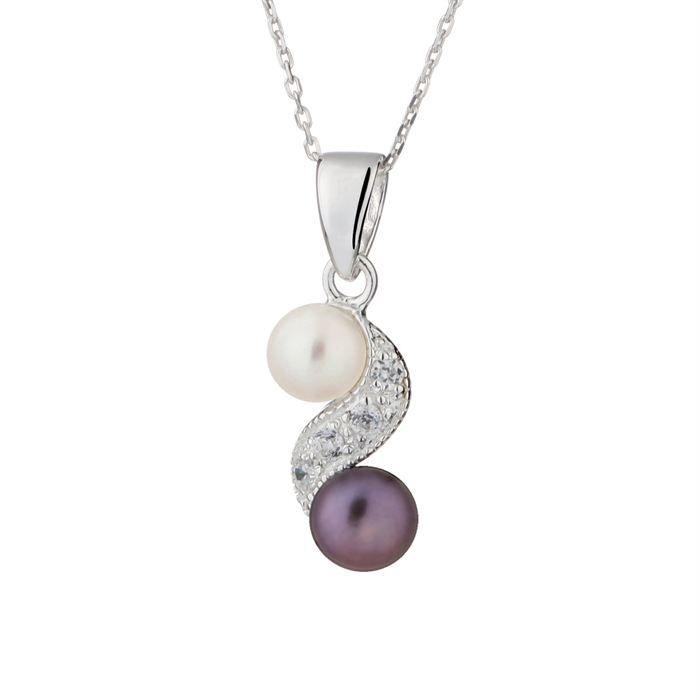 nacre de perle collier femme achat vente sautoir et collier nacre de perle collier femme. Black Bedroom Furniture Sets. Home Design Ideas