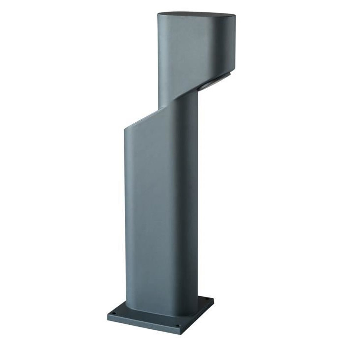 ceen borne d 39 eclairage ext rieur led cob mod le 1631 10w. Black Bedroom Furniture Sets. Home Design Ideas