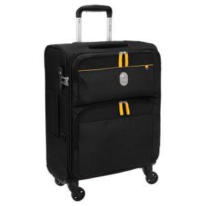 valise primark marbre choix de l 39 ing nierie sanitaire. Black Bedroom Furniture Sets. Home Design Ideas