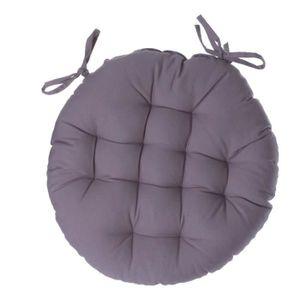 housse coussin rond 40 cm achat vente housse coussin rond 40 cm pas cher cdiscount. Black Bedroom Furniture Sets. Home Design Ideas