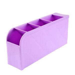rangement tiroir cuisine achat vente rangement tiroir cuisine pas cher les soldes sur. Black Bedroom Furniture Sets. Home Design Ideas