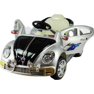 voiture electrique enfant 12v achat vente jeux et jouets pas chers. Black Bedroom Furniture Sets. Home Design Ideas
