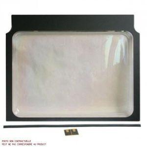 Porte vitre exterieur cote achat vente porte vitre for Porte vitre exterieur