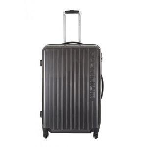 VALISE - BAGAGE Platinium Valise cabine Low cost - HOVE - Taille S