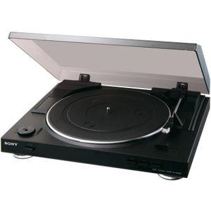 tour de son musique avec cd achat vente tour de son musique avec cd pas cher cdiscount. Black Bedroom Furniture Sets. Home Design Ideas