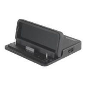 STATION D'ACCUEIL Toshiba Mobile Tablet Cradle - Station d'accueil…