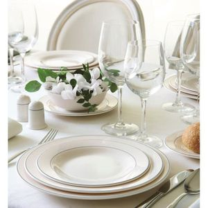 vaisselle finlandek achat vente vaisselle finlandek pas cher cdiscount. Black Bedroom Furniture Sets. Home Design Ideas