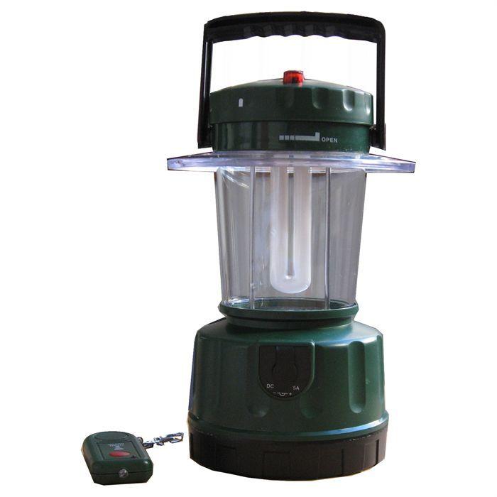 idk lanterne multi usages et 300 achat vente lion soldes cdiscount