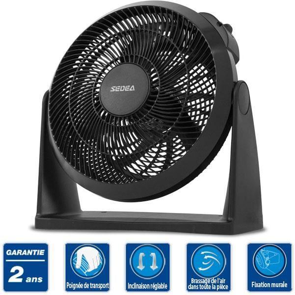 achat ventilateur alpatec bf45 ventilateur car n achat vente colonne d air ventilateur a poser. Black Bedroom Furniture Sets. Home Design Ideas