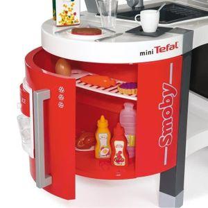 jeux jouets dinette cuisine achat vente jeux jouets dinette cuisine pas cher cdiscount. Black Bedroom Furniture Sets. Home Design Ideas