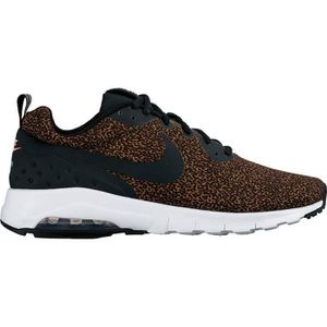 BASKET NIKE Baskets Air Max Motion Low Chaussures Homme