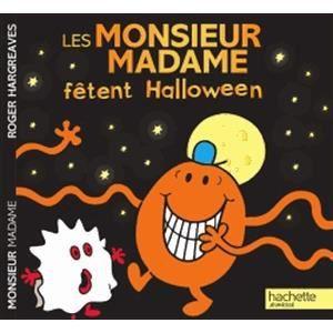 Livre monsieur madame achat vente livre monsieur - Collection livre monsieur madame ...