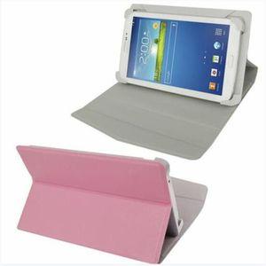 vitre tablette 7 pouce achat vente vitre tablette 7 pouce pas cher cdiscount. Black Bedroom Furniture Sets. Home Design Ideas