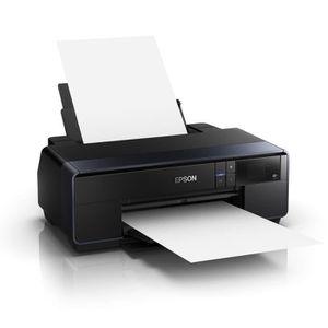 IMPRIMANTE Imprimante Epson SureColor SC-P600