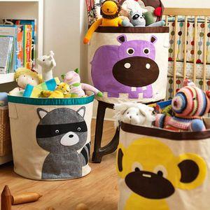 meubles rangement jouets achat vente jeux et jouets pas chers. Black Bedroom Furniture Sets. Home Design Ideas