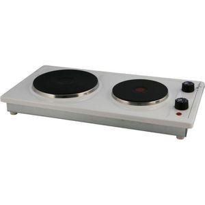 plaques de cuisson posables achat vente pas cher soldes cdiscount. Black Bedroom Furniture Sets. Home Design Ideas