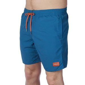 SHORT O'Neill Volley Shorts ~ Bleu Vert