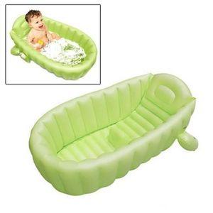 baignoire gonflable enfant achat vente jeux et jouets. Black Bedroom Furniture Sets. Home Design Ideas