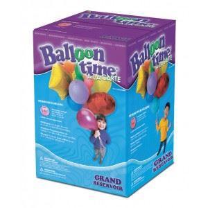 maison r helium pour ballon