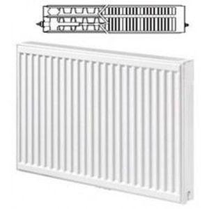installation climatisation gainable radiateur acier termo teknik. Black Bedroom Furniture Sets. Home Design Ideas