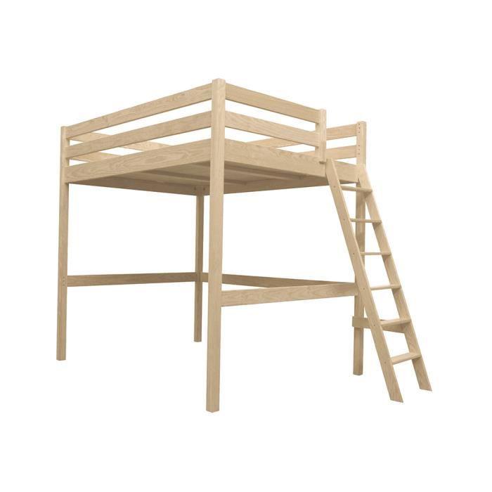 lit 120 les bons plans de micromonde. Black Bedroom Furniture Sets. Home Design Ideas