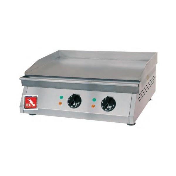 Grill lectrique sur table achat vente grill - Grill electrique de table ...