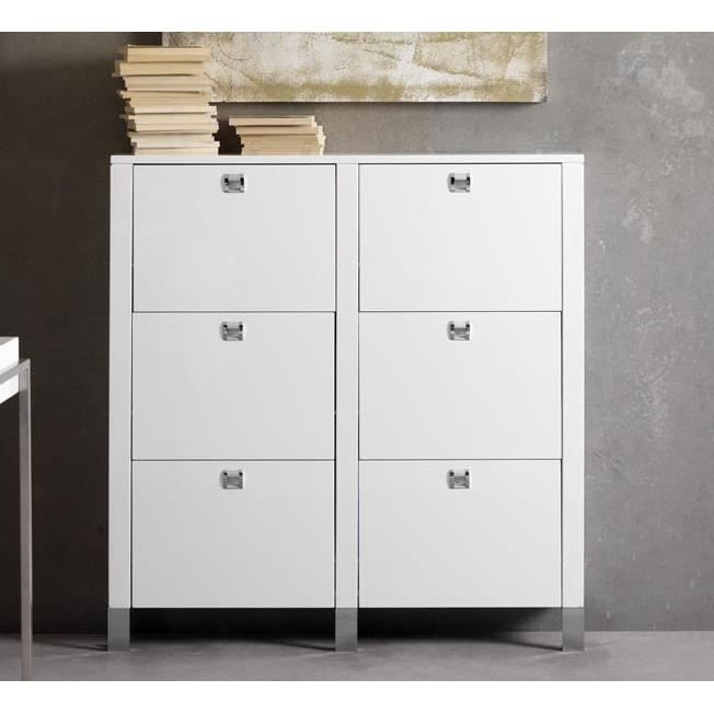 liste de cadeaux de ethan x meuble chaussures meubles top moumoute. Black Bedroom Furniture Sets. Home Design Ideas
