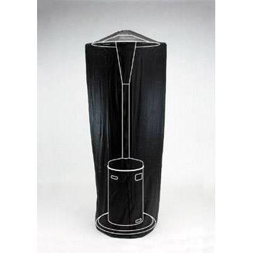 housse pour parasol chauffant universel achat vente b che couverture housse parasol. Black Bedroom Furniture Sets. Home Design Ideas